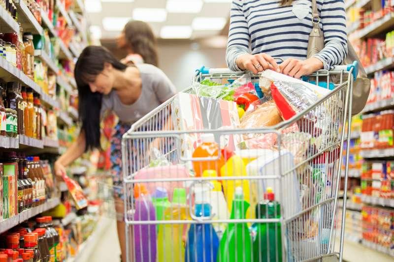 170628-groceries-cheaper-amazon-jet-costco-aldi-walmart