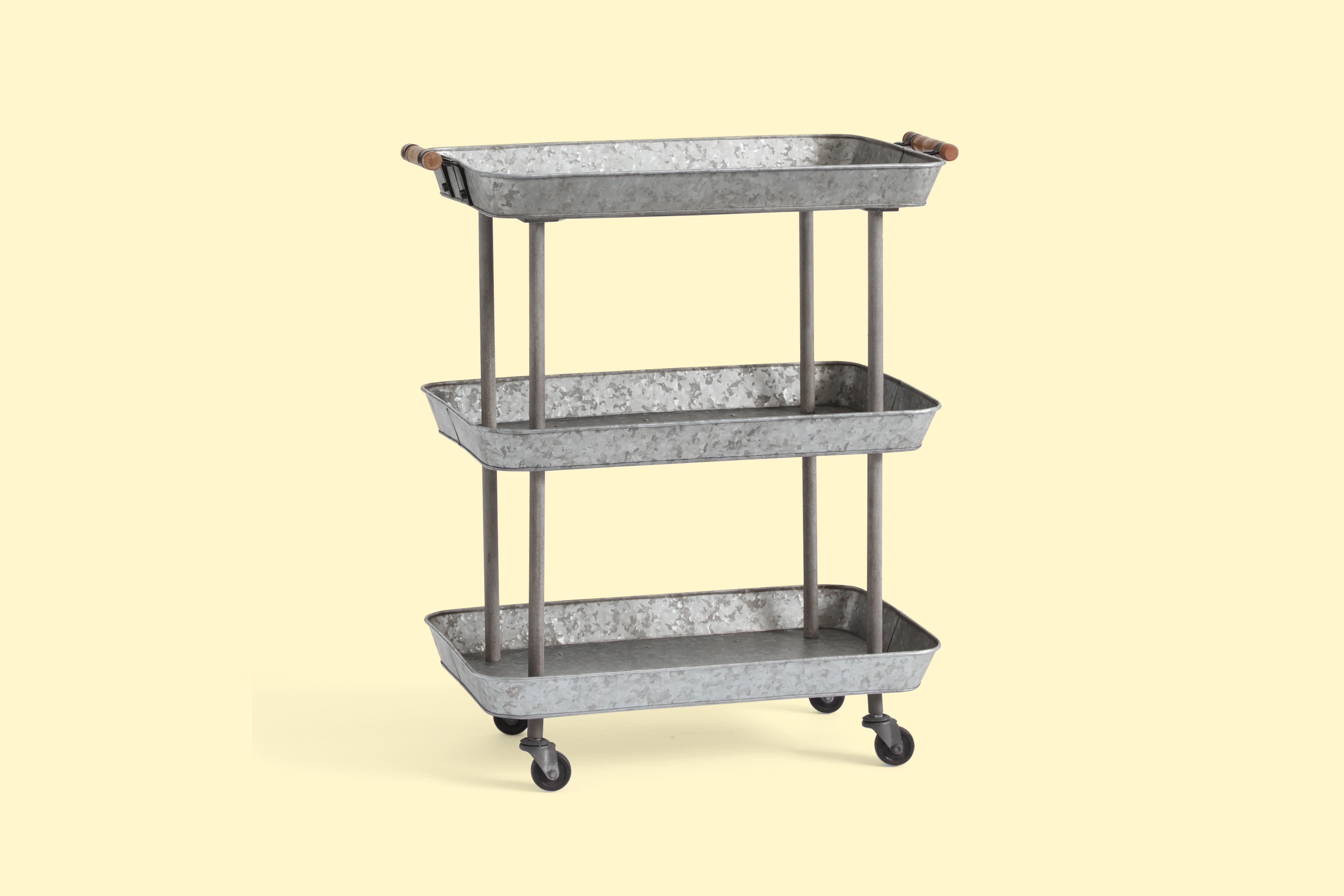 170629-online-furniture-cart