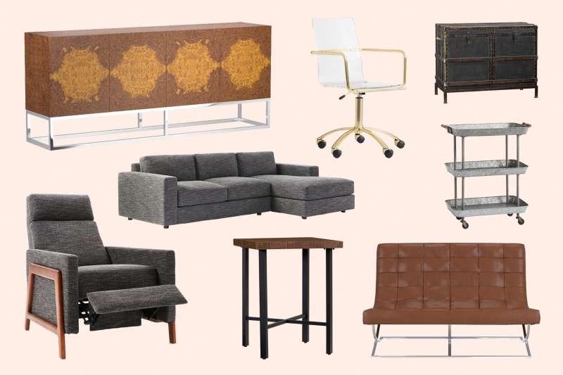 170629-online-furniture