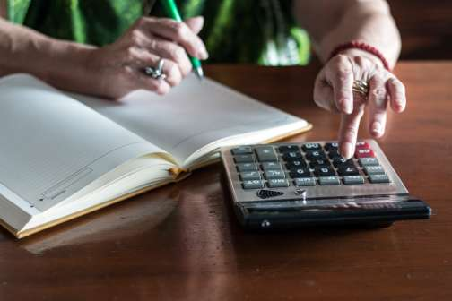 Retire With Money: How to Make Your Dollars Go Further