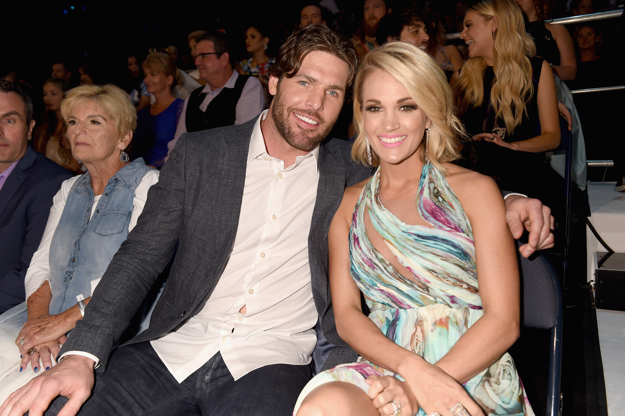 170706-richer-wives-mike-fisher-carrie-underwood