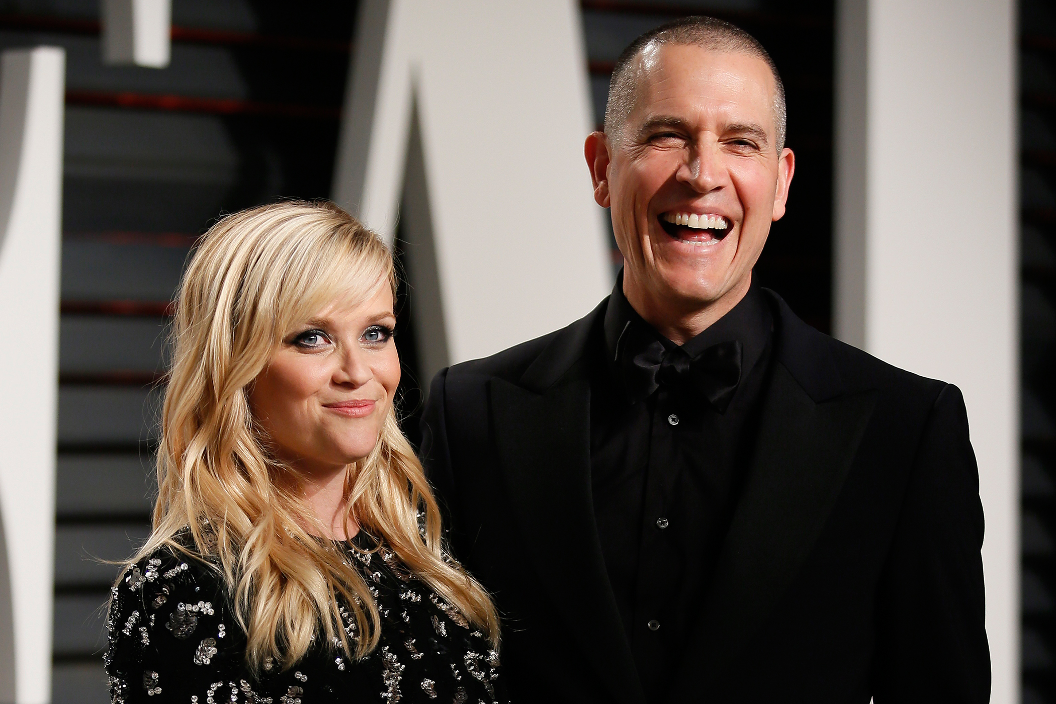 170706-richer-wives-reese-witherspoon-jim-toth
