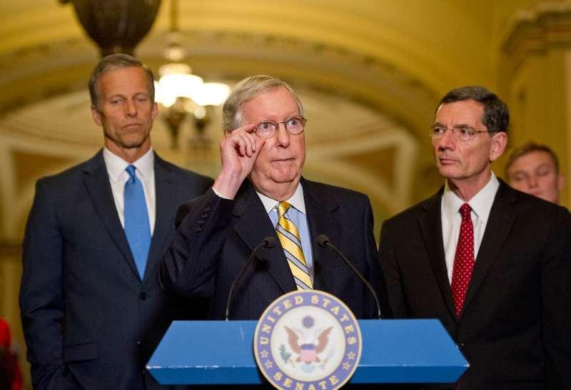 170711-senate-healthcare-bill-mitch-mcconnell