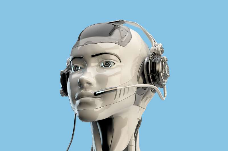 170712-robo-calls-scam