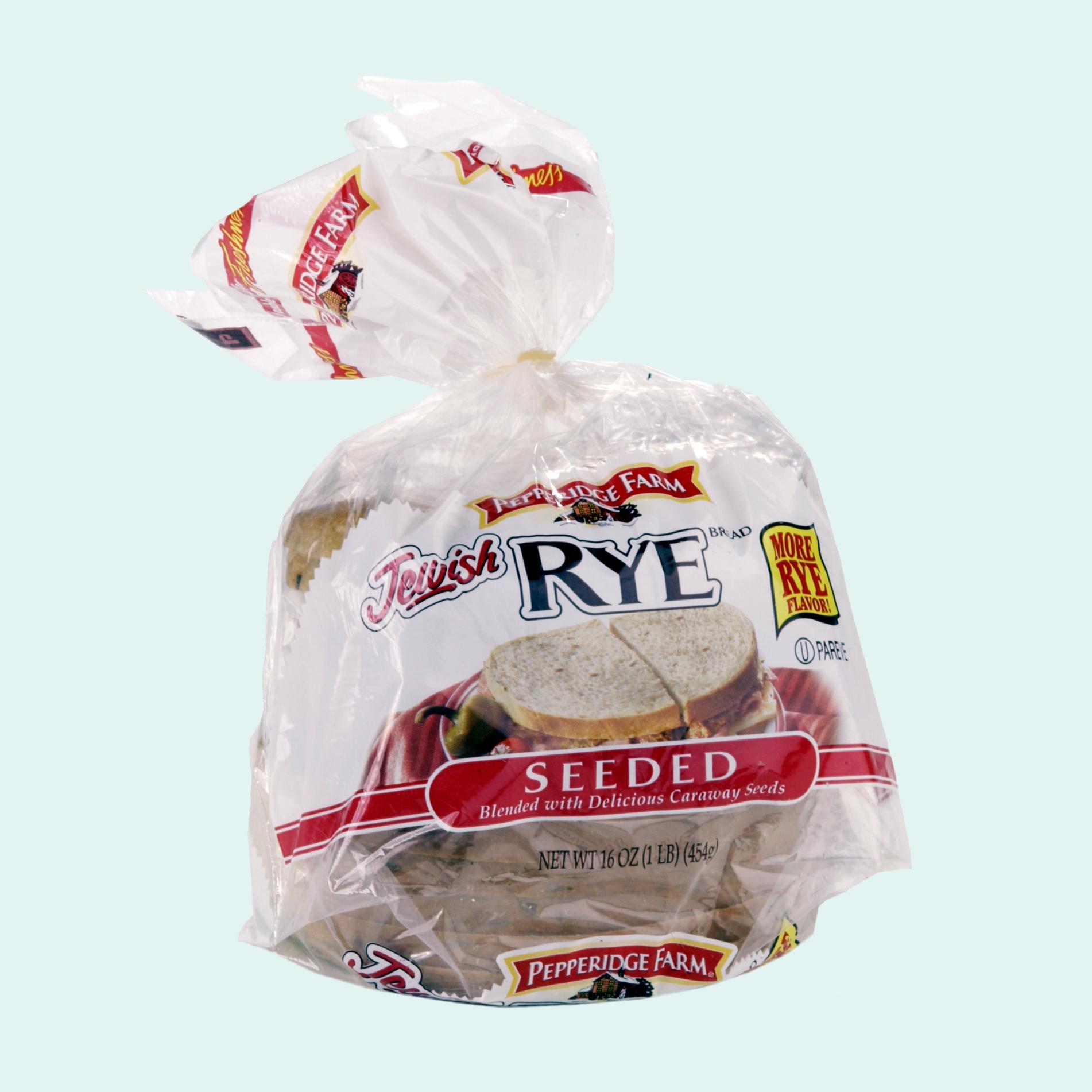 170713-food-brands-dying-pepperidge-farm-bread