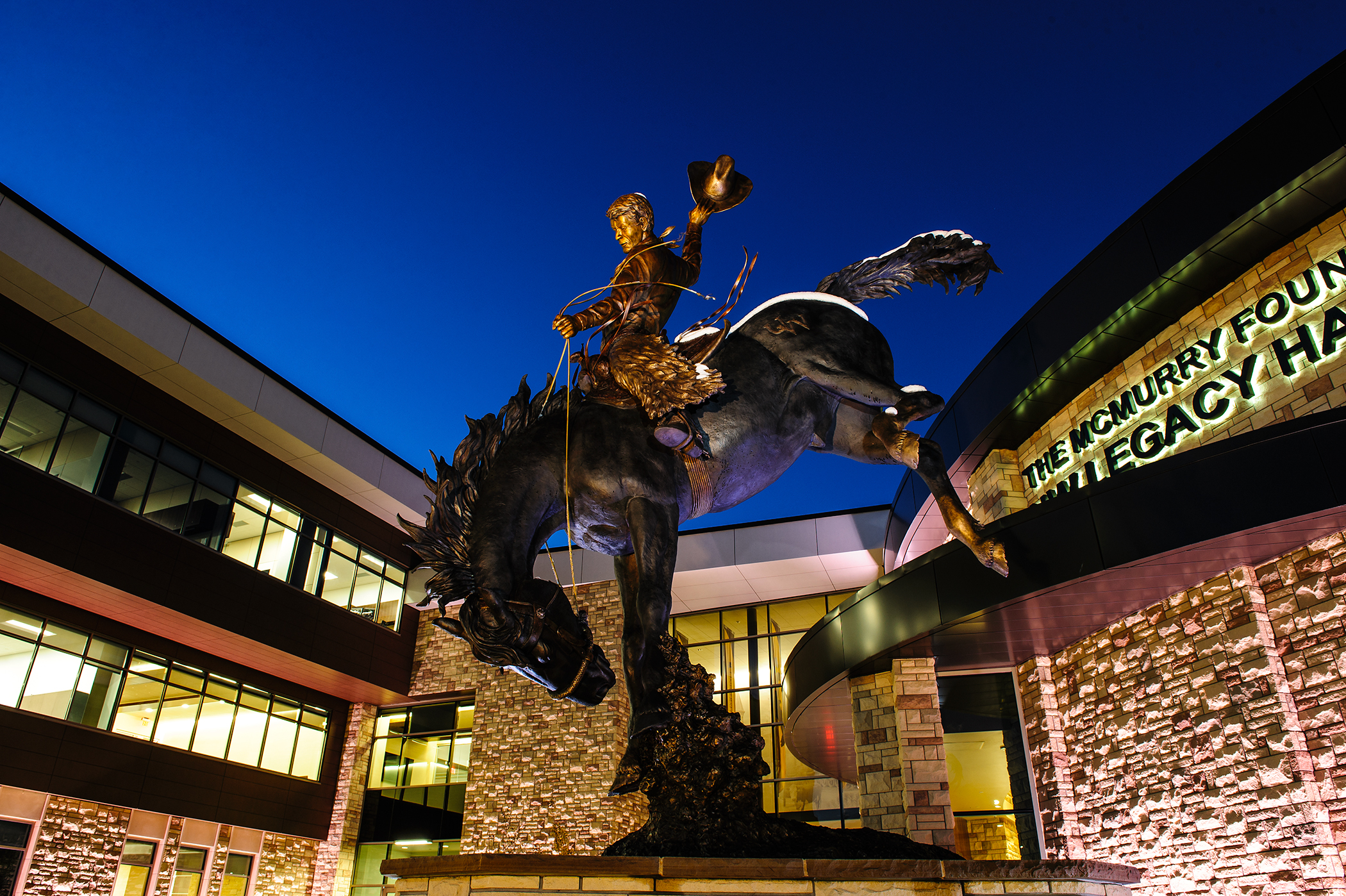 170726-best-colleges-each-state-wyoming-university