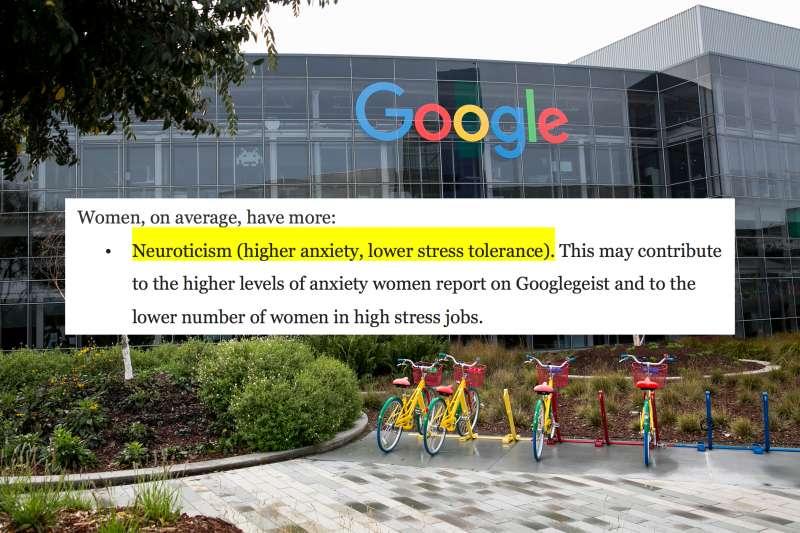 170807-google-letter-gender-discrimination