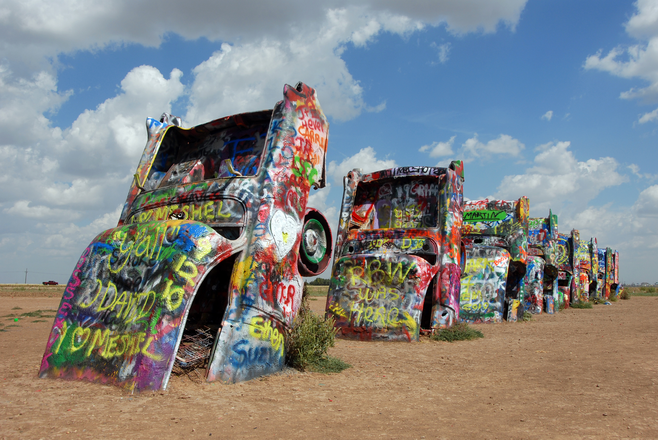 170815-route-66-cadillac-ranch