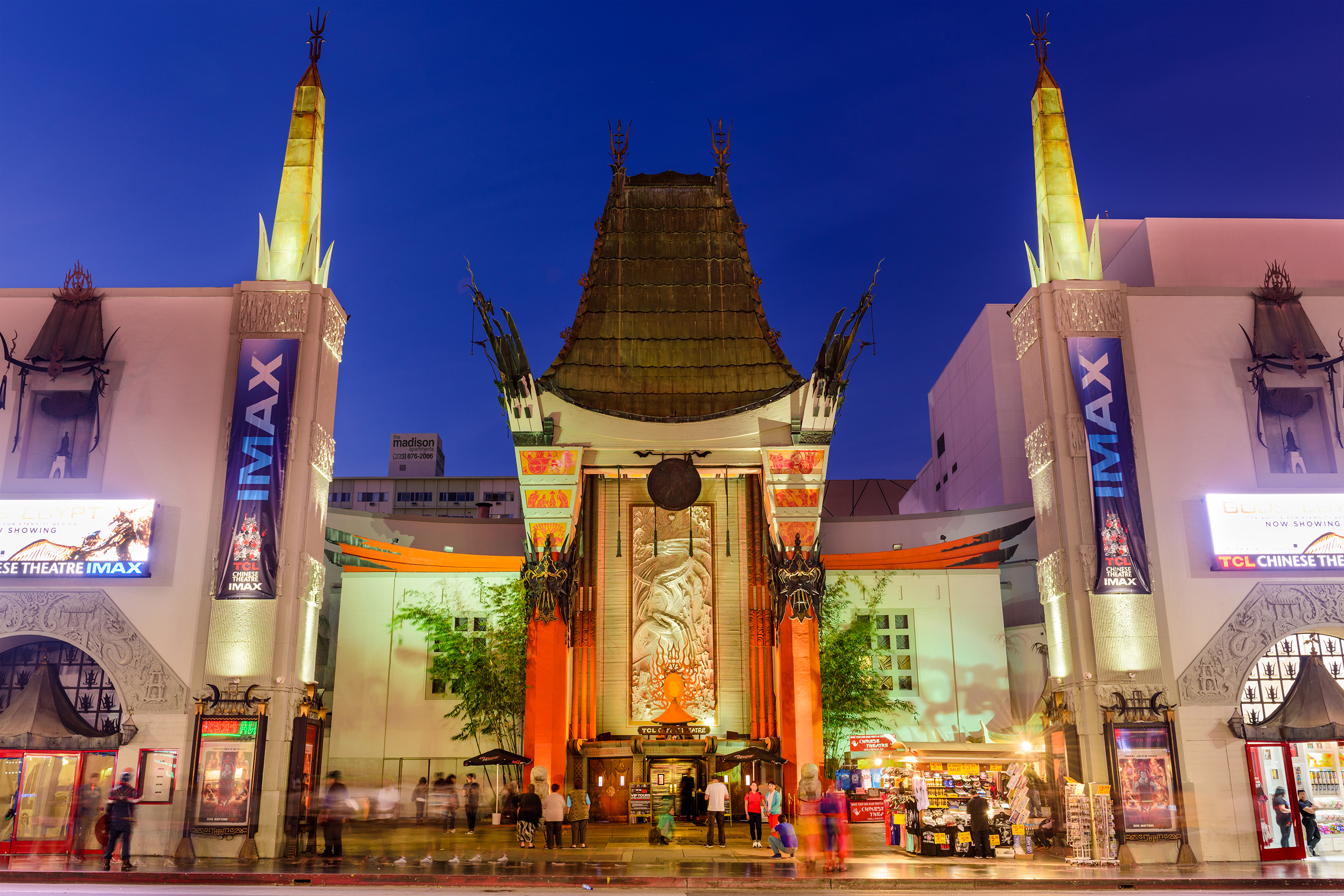 170815-route-66-graumans-chinese-theater-hollywood-boulevard