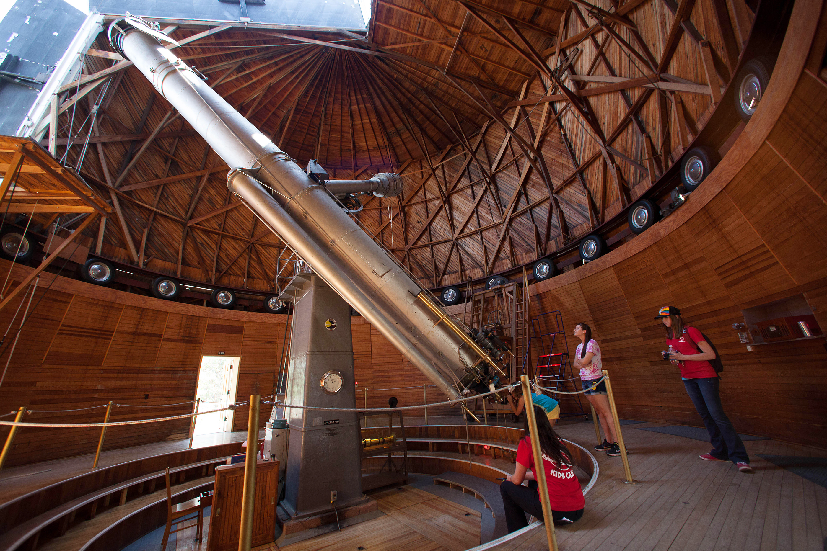 170815-route-66-lowell-observatory