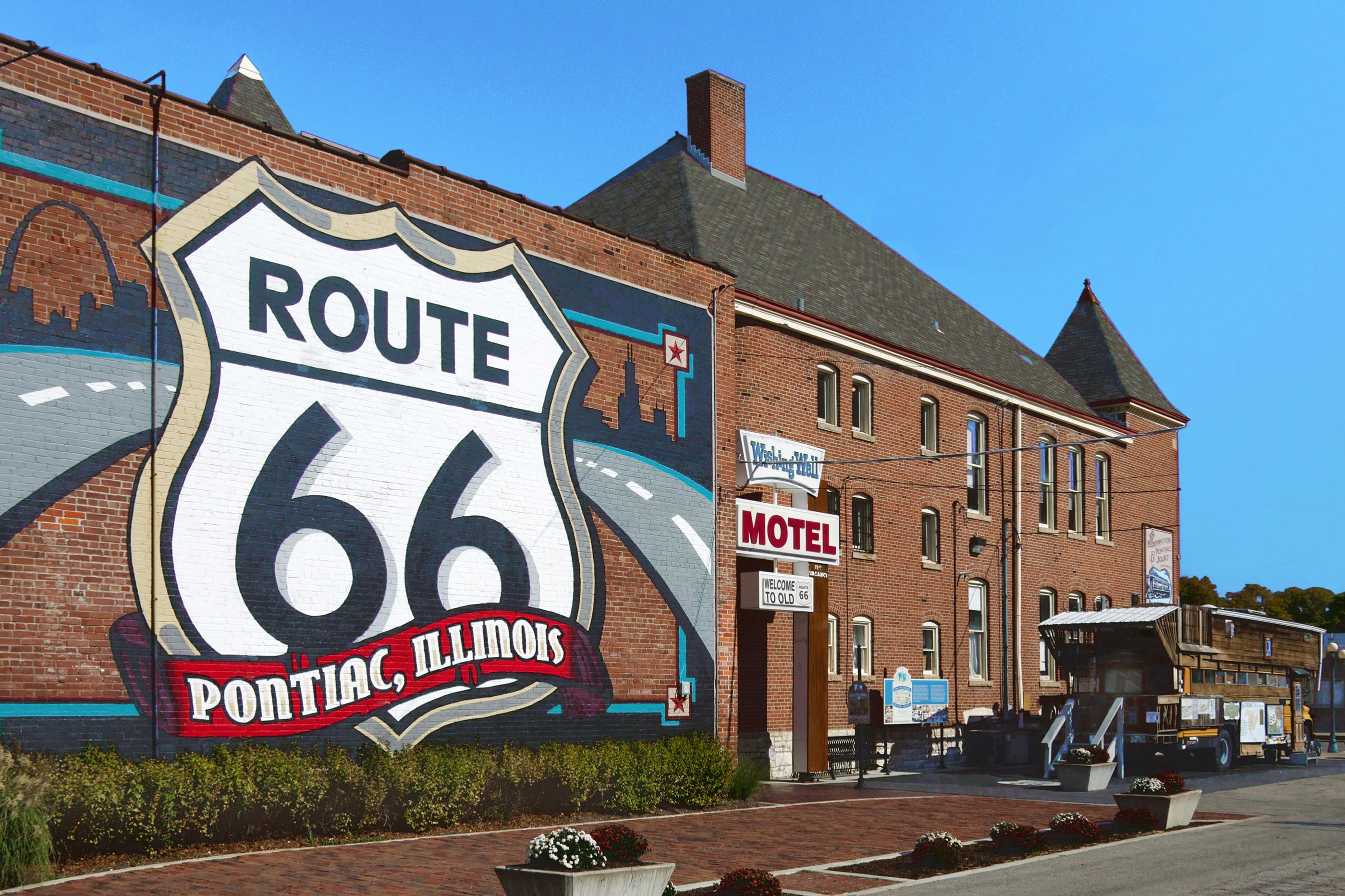170815-route-66-museum