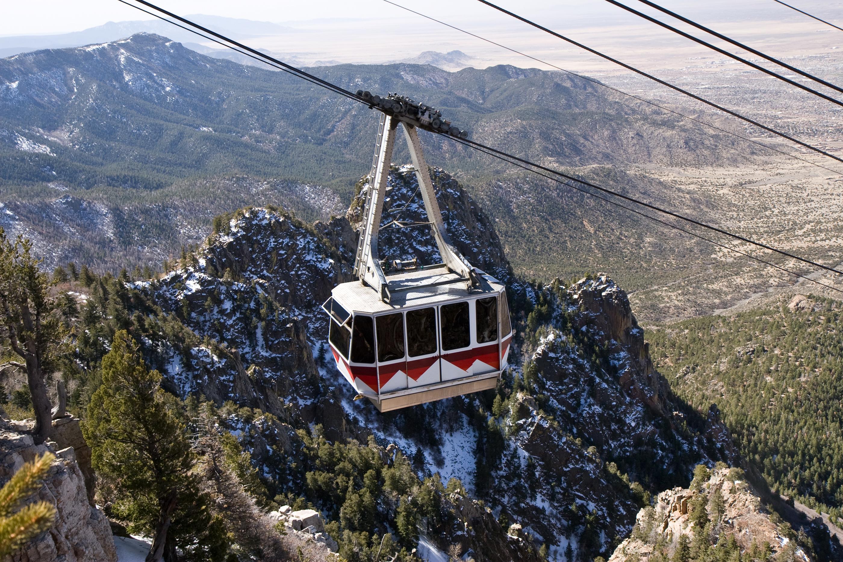 170815-route-66-sandia-peak-tramway