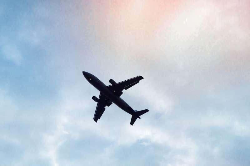 170822-cheap-airfare-day
