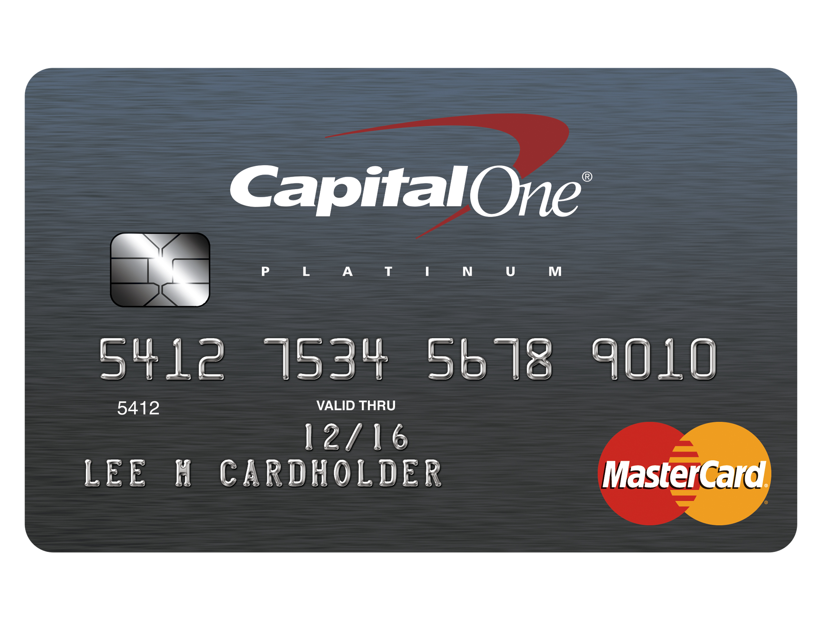The Best Credit Card If You Have Bad Credit Money