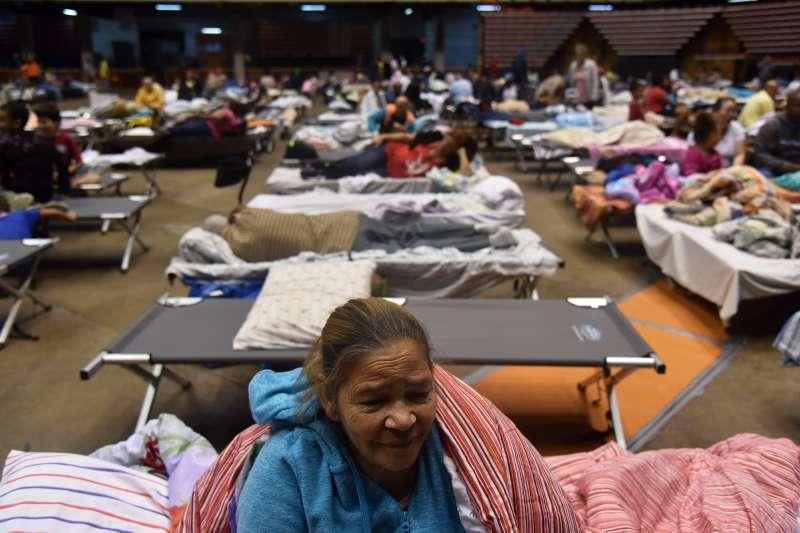 Puerto Rico Hurricane Maria How to Help
