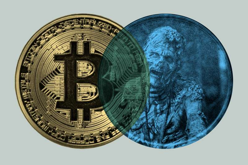 171020-bitcoin-zombies
