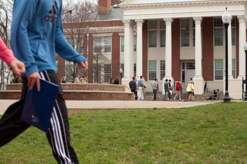 171025-best-college-savings-plans