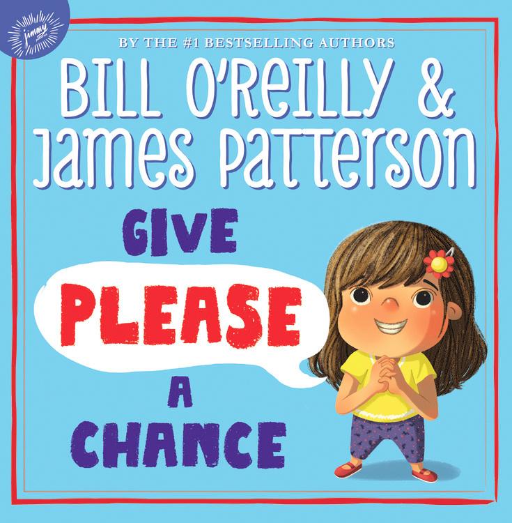 171025-bill-oreilly-book-peace
