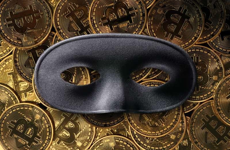 171031-bitcoin-founder-billions