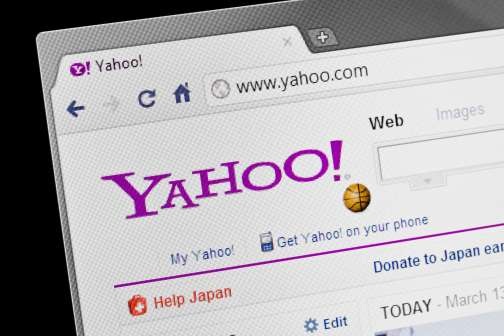 Here's How to Dump Your Old Yahoo Email But Keep Your Messages and Contacts