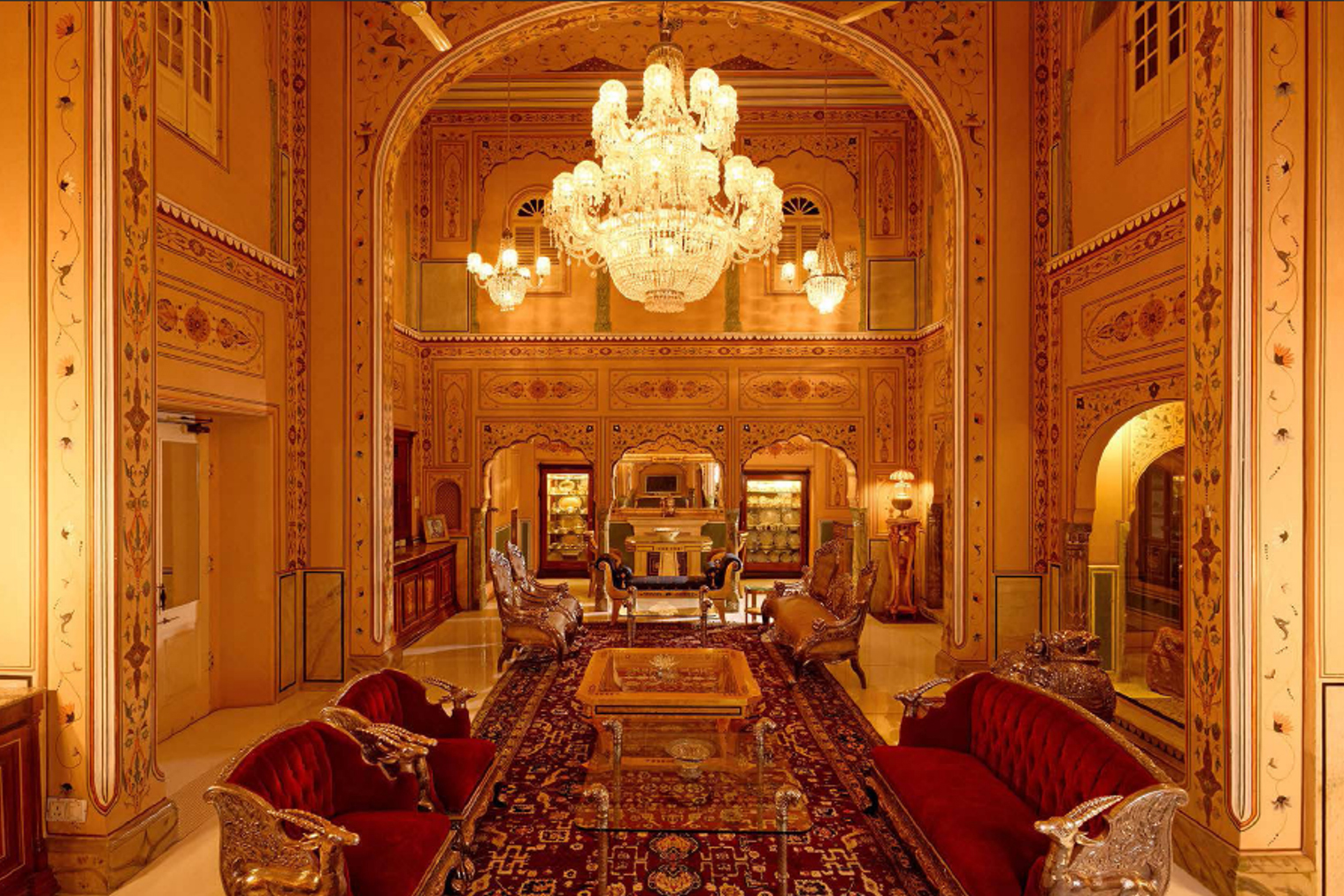 171102-lavish-hotel-rooms-maharajah-pavilion-raj-palace-jaipur-india
