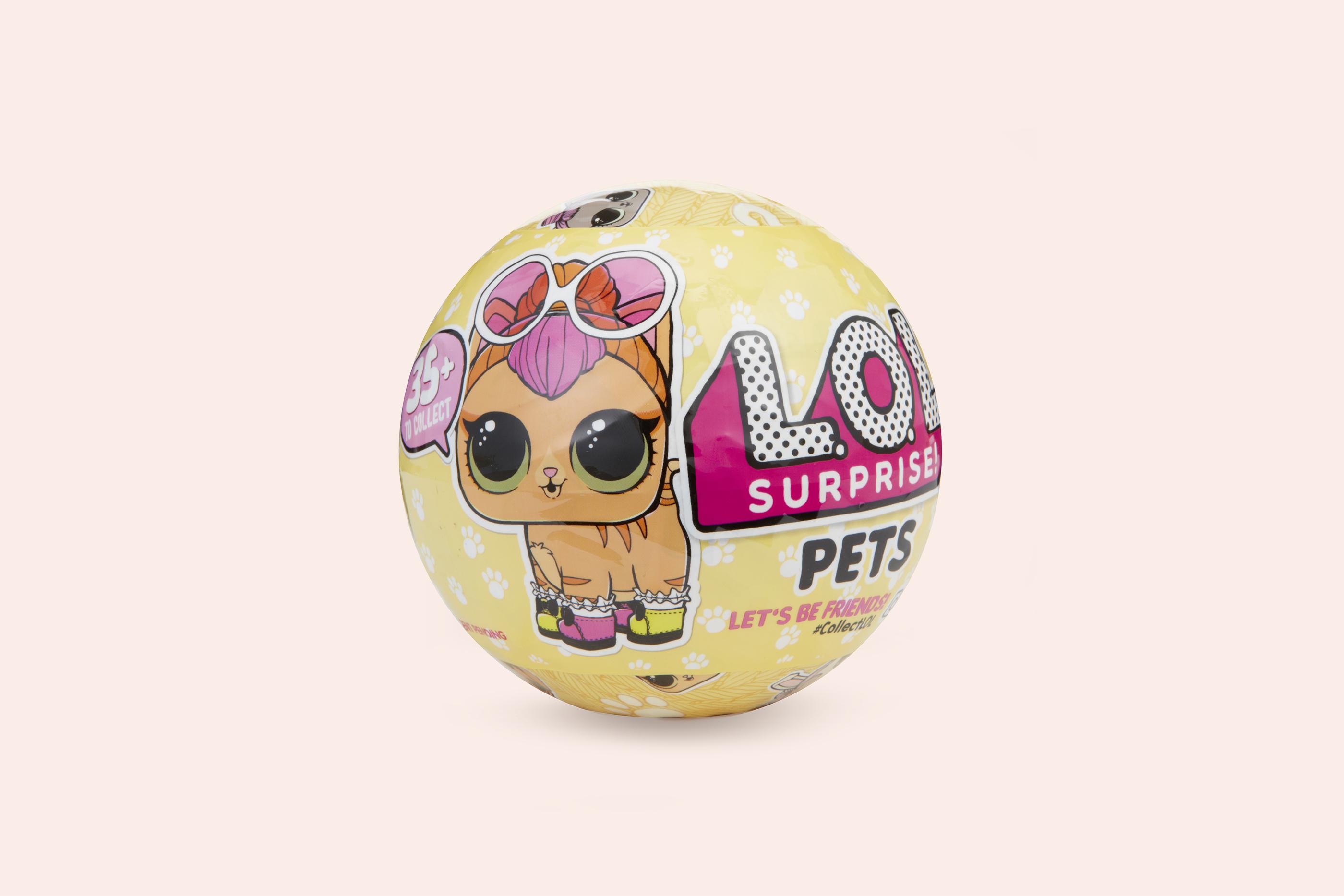 171102-lol-surprise-toy-pets