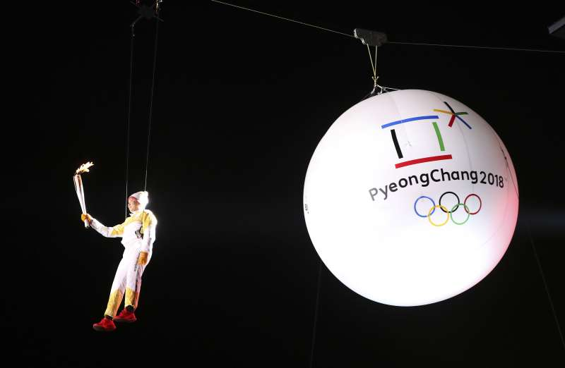 171109-cost-winter-olympics