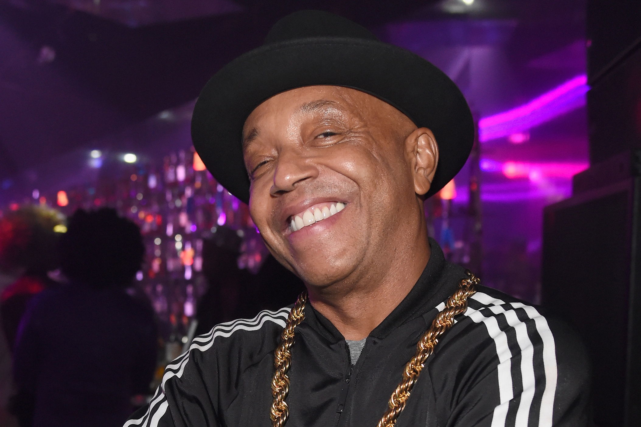 171109-successful-never-graduated-russell-simmons