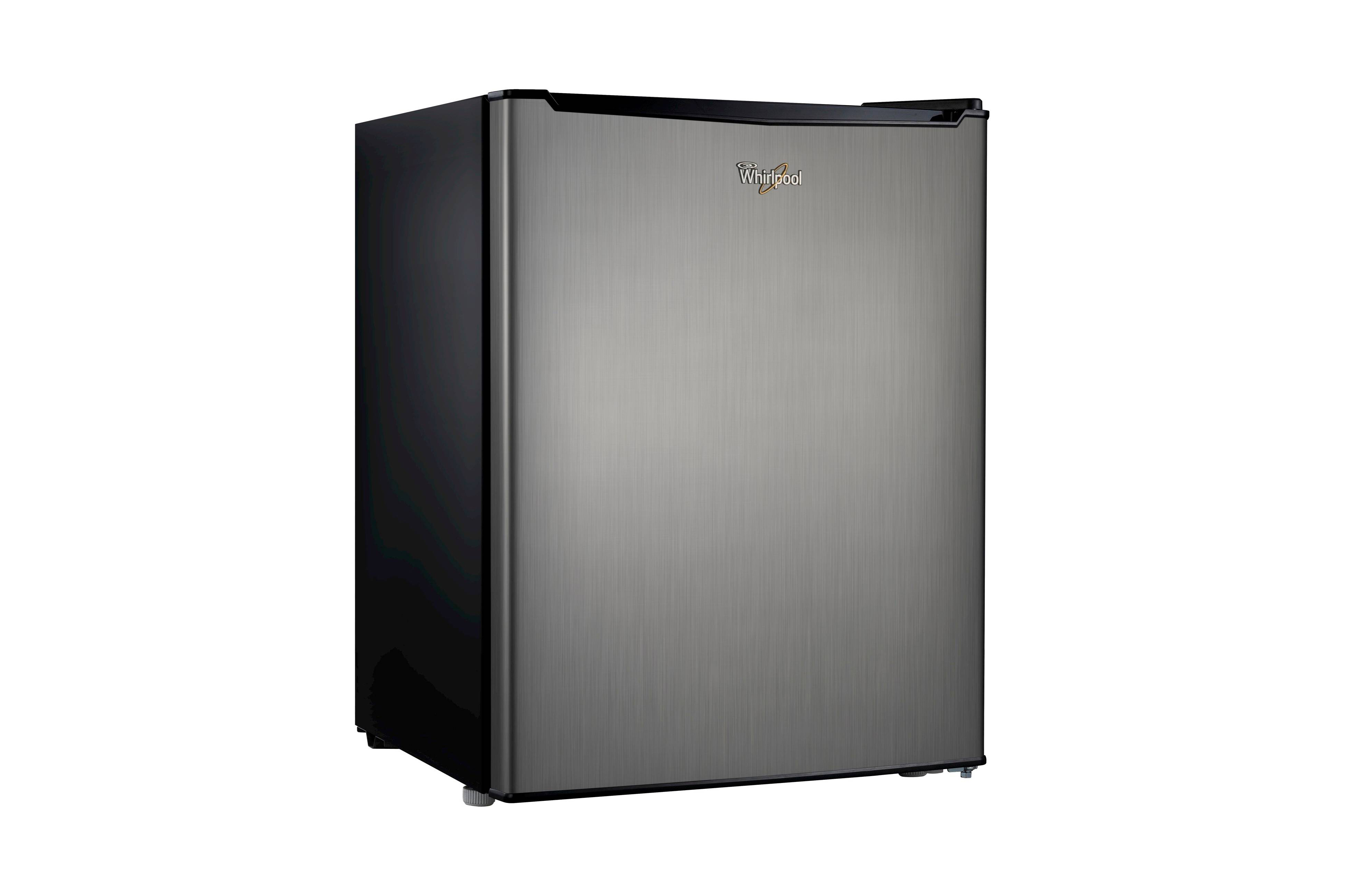 171110-target-black-friday-savings-mini-fridge