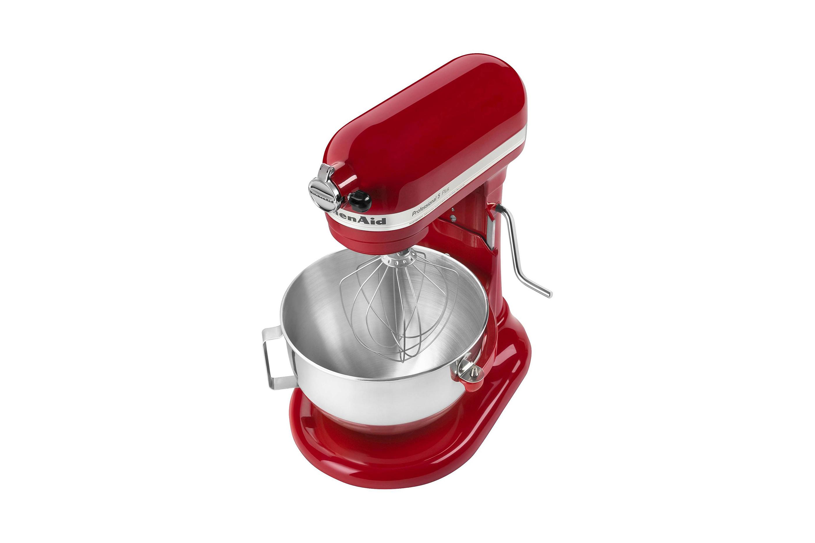 171110-target-black-friday-savings-stand-mixer