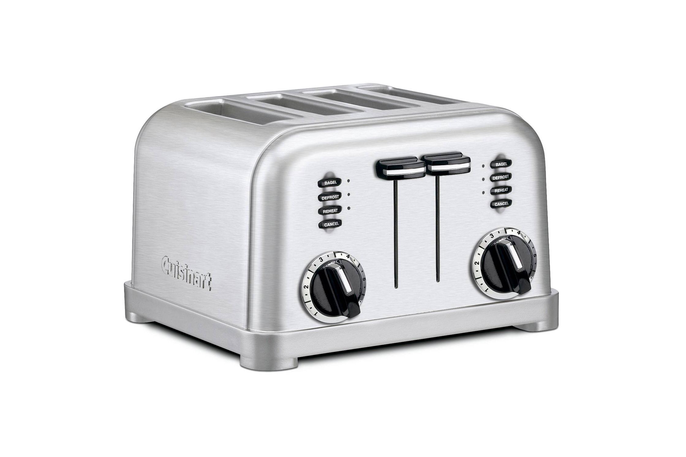 171110-target-black-friday-savings-toaster
