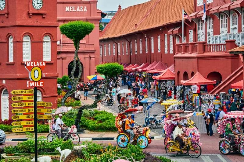 171113-retirement-destinations-malaysia