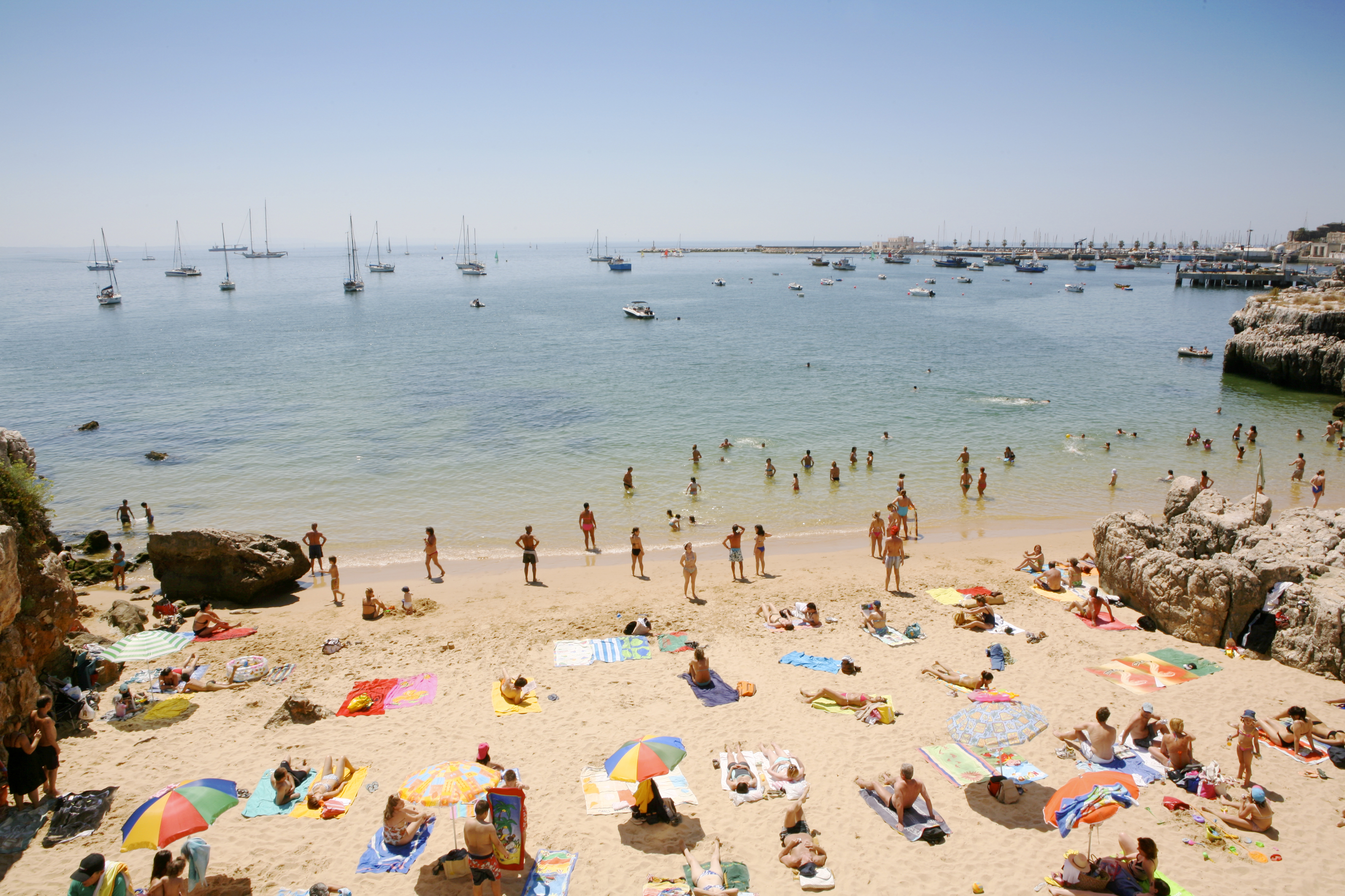 171113-retirement-destinations-portugal