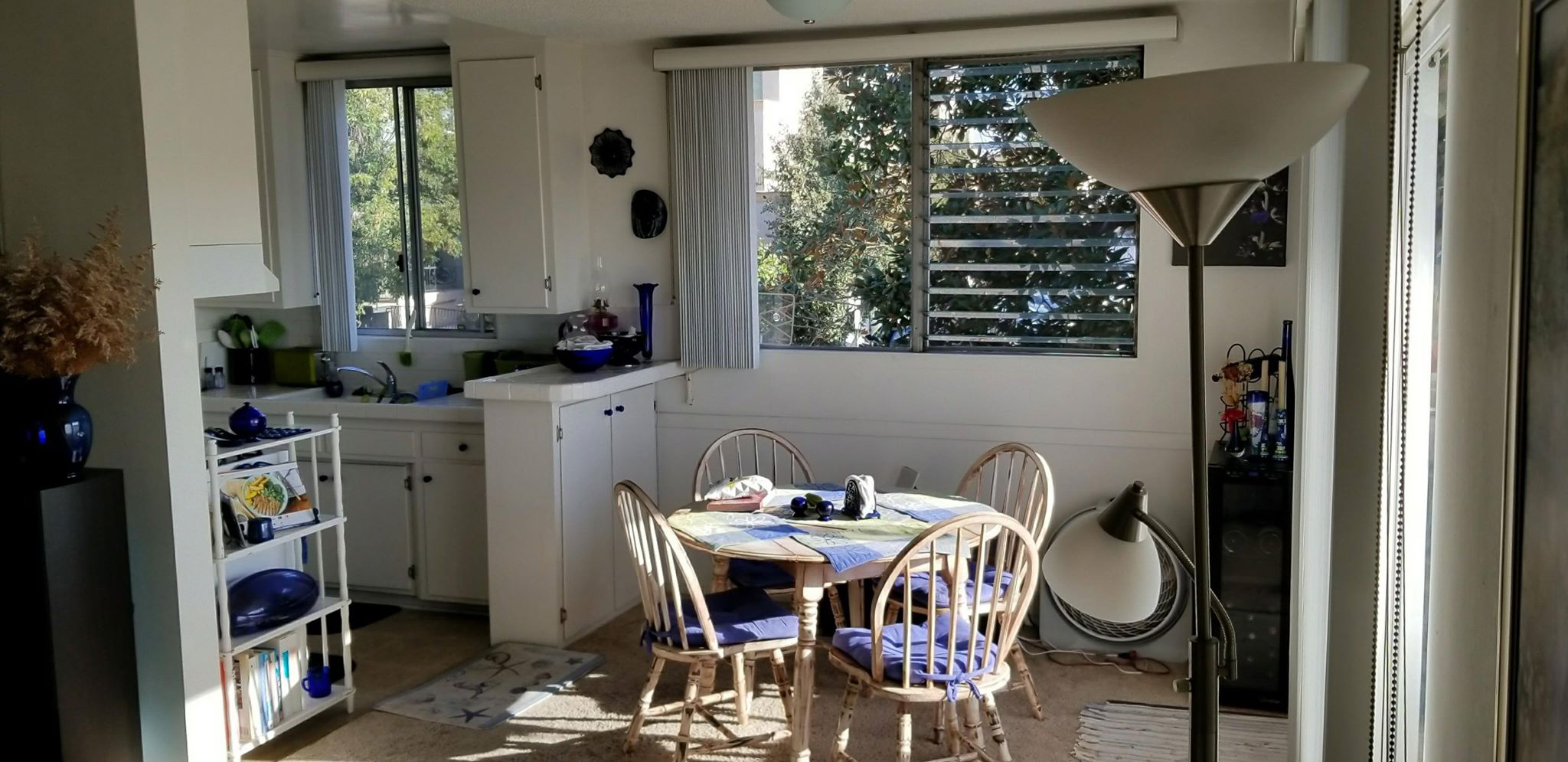 171114-downsizer-eat-in-kitchen