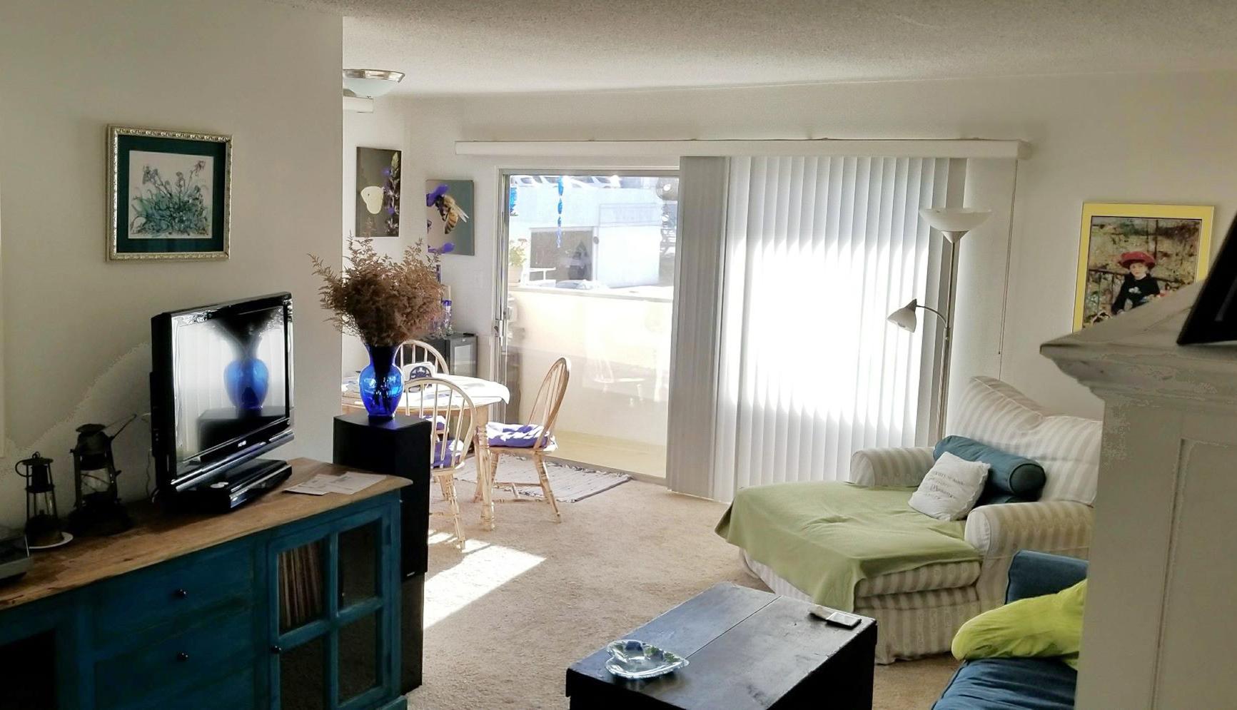 171114-downsizer-living-room