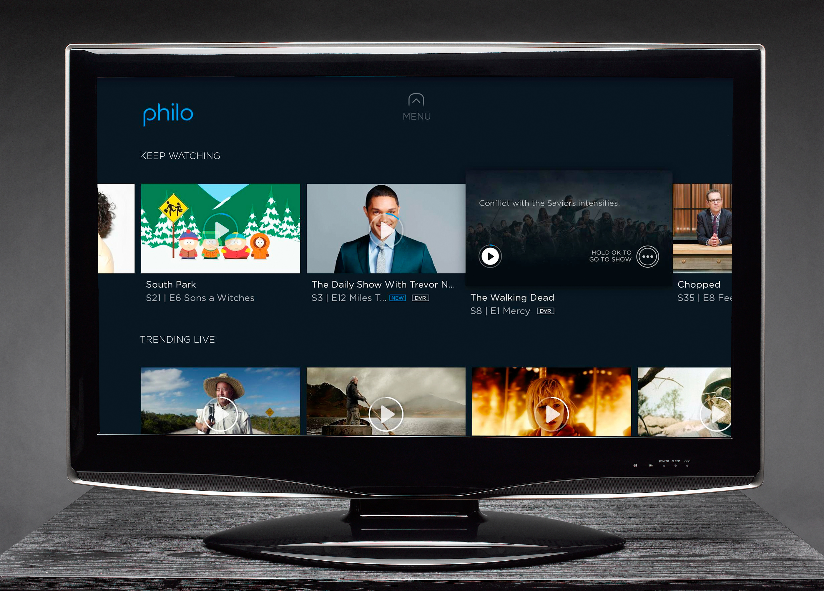 171114-philo-new-streaming-television