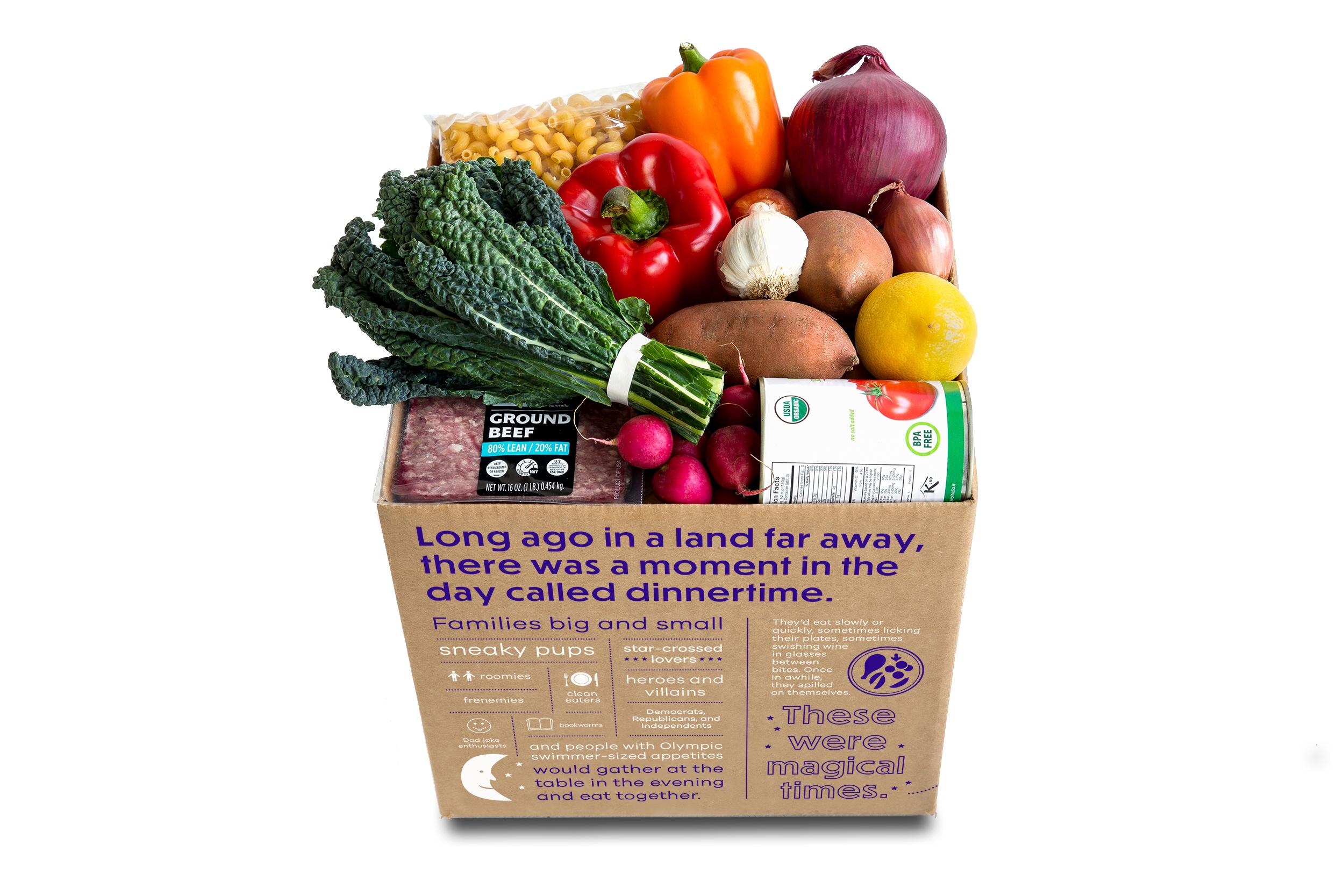 171120-101-ways-meal-kits-dinnerly