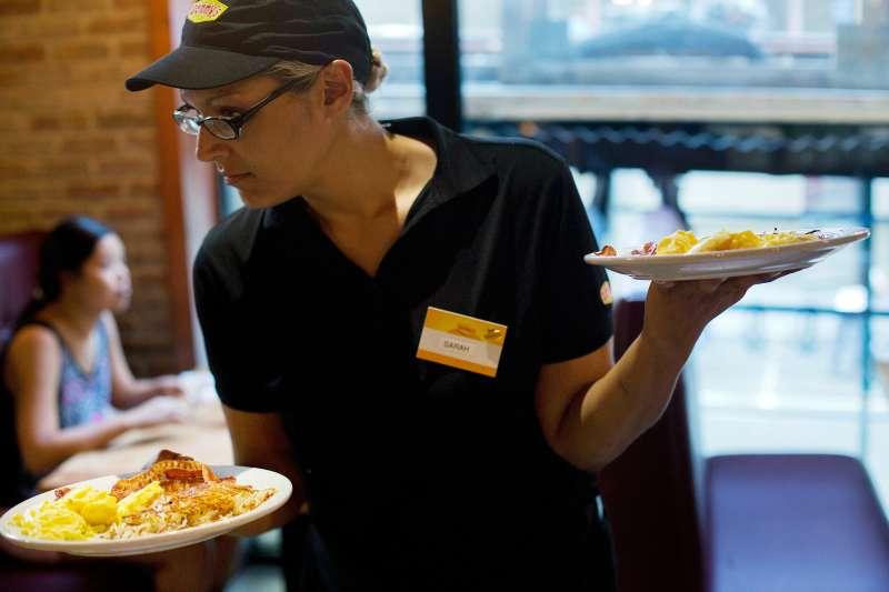171121-thanksgiving-open-restaurants