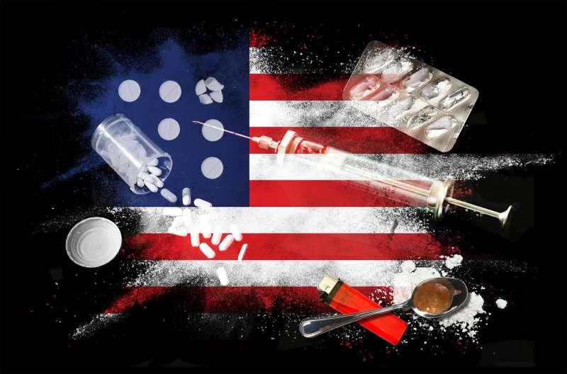 171127-opioid-crisis