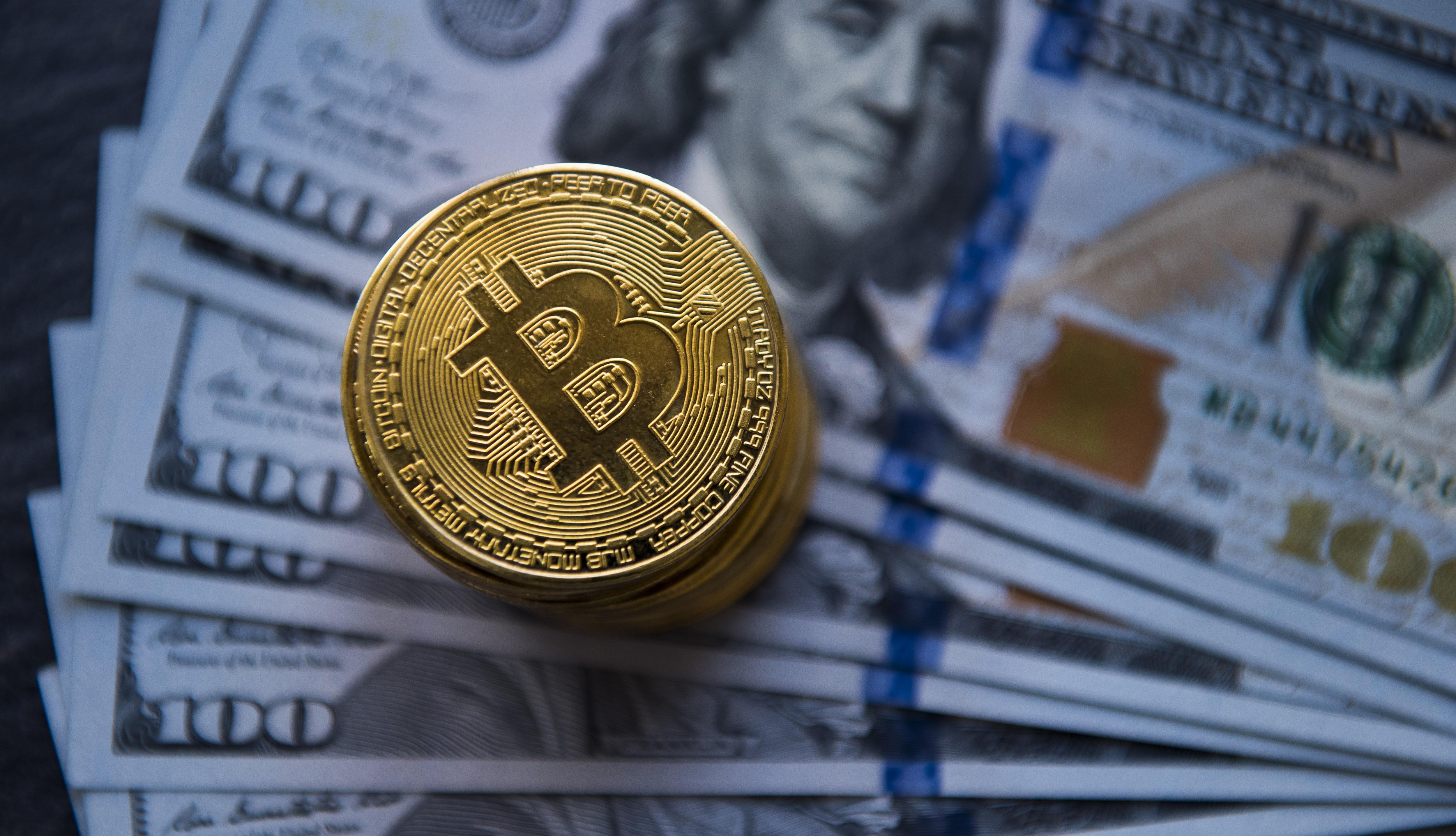 bitcoin el laiškas kaip pridėti bitcoin apie svajonių rinką