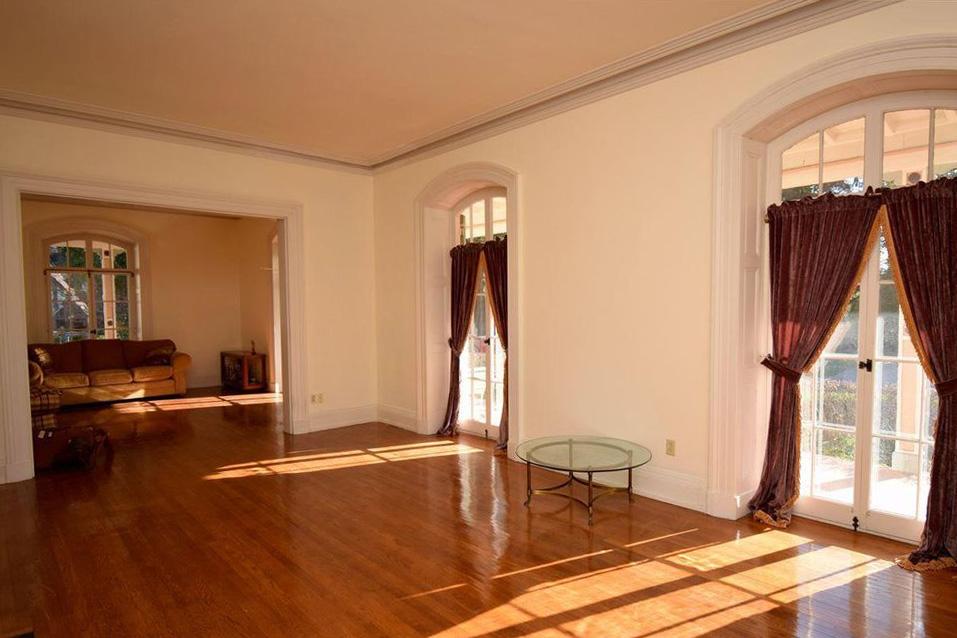 This Bridgeton, New Jersey home asking price is $239,900.