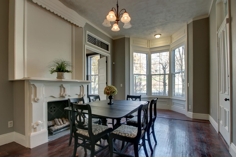171130-Mansions-Hannibal-MO