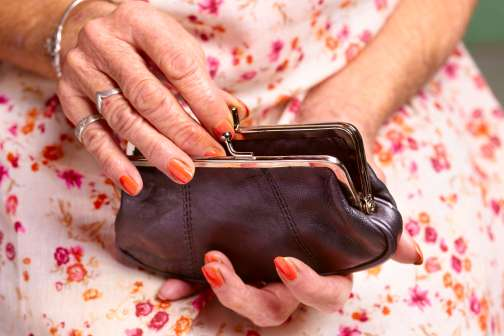 6 Things No One Ever Tells You About Retirement