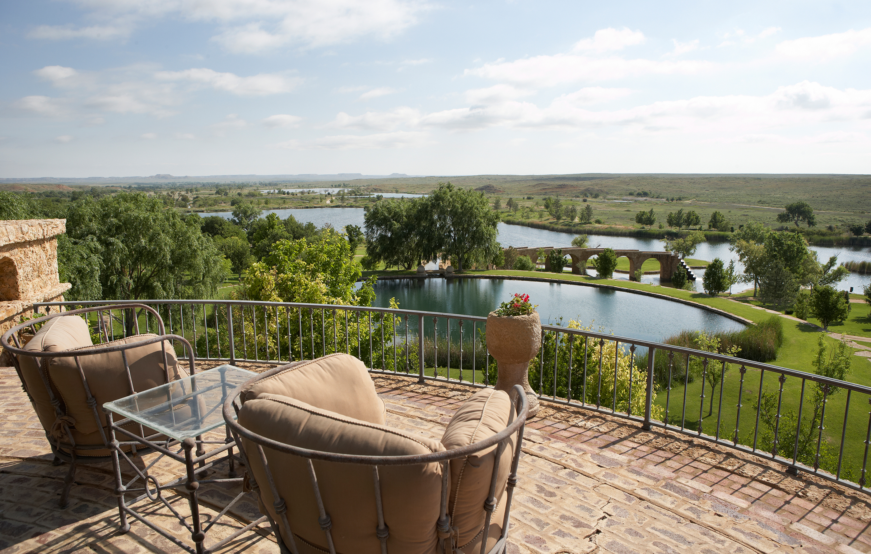 171204-t-boone-pickens-mesa-vista-ranch-10