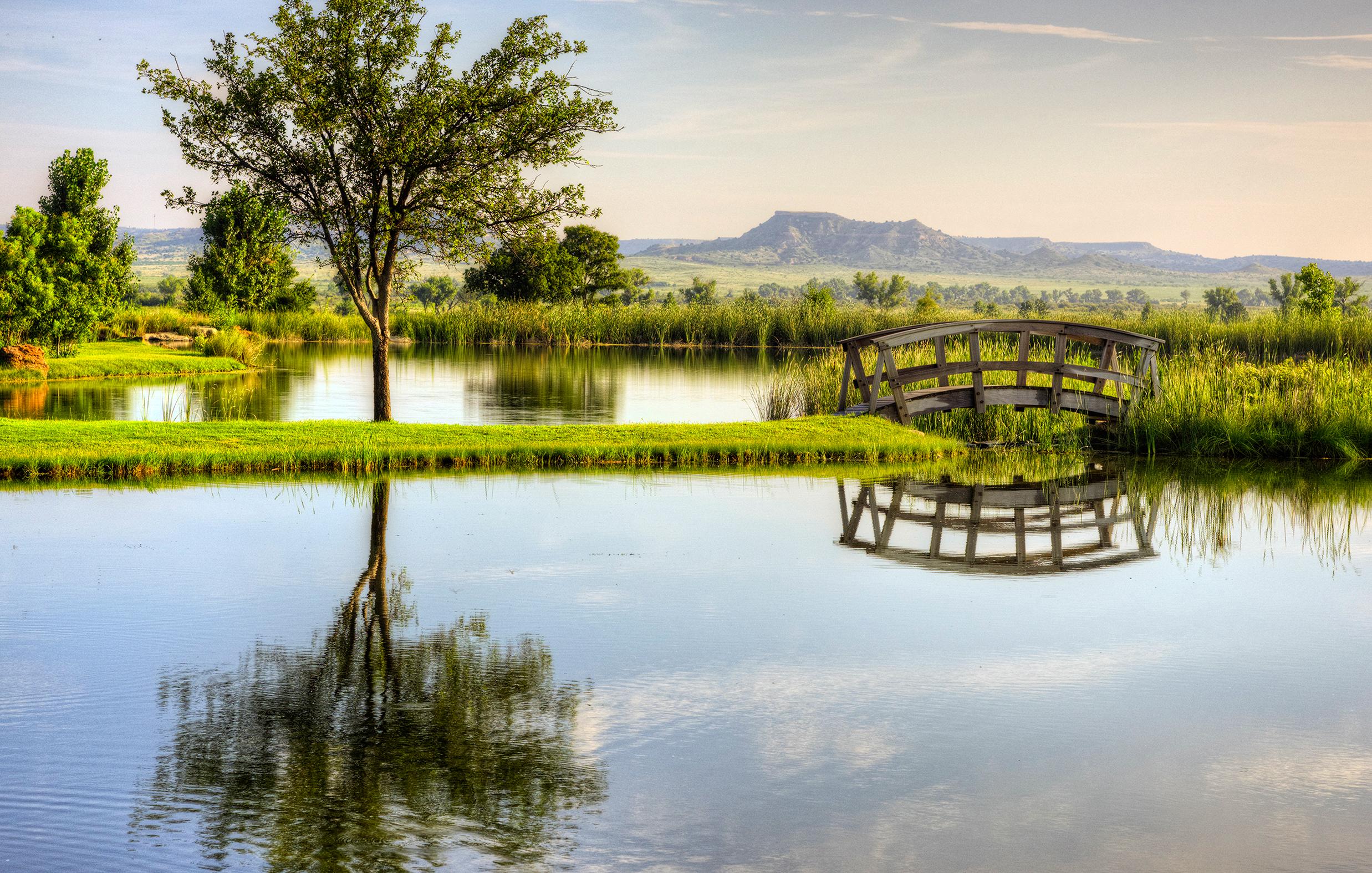 171204-t-boone-pickens-mesa-vista-ranch-13