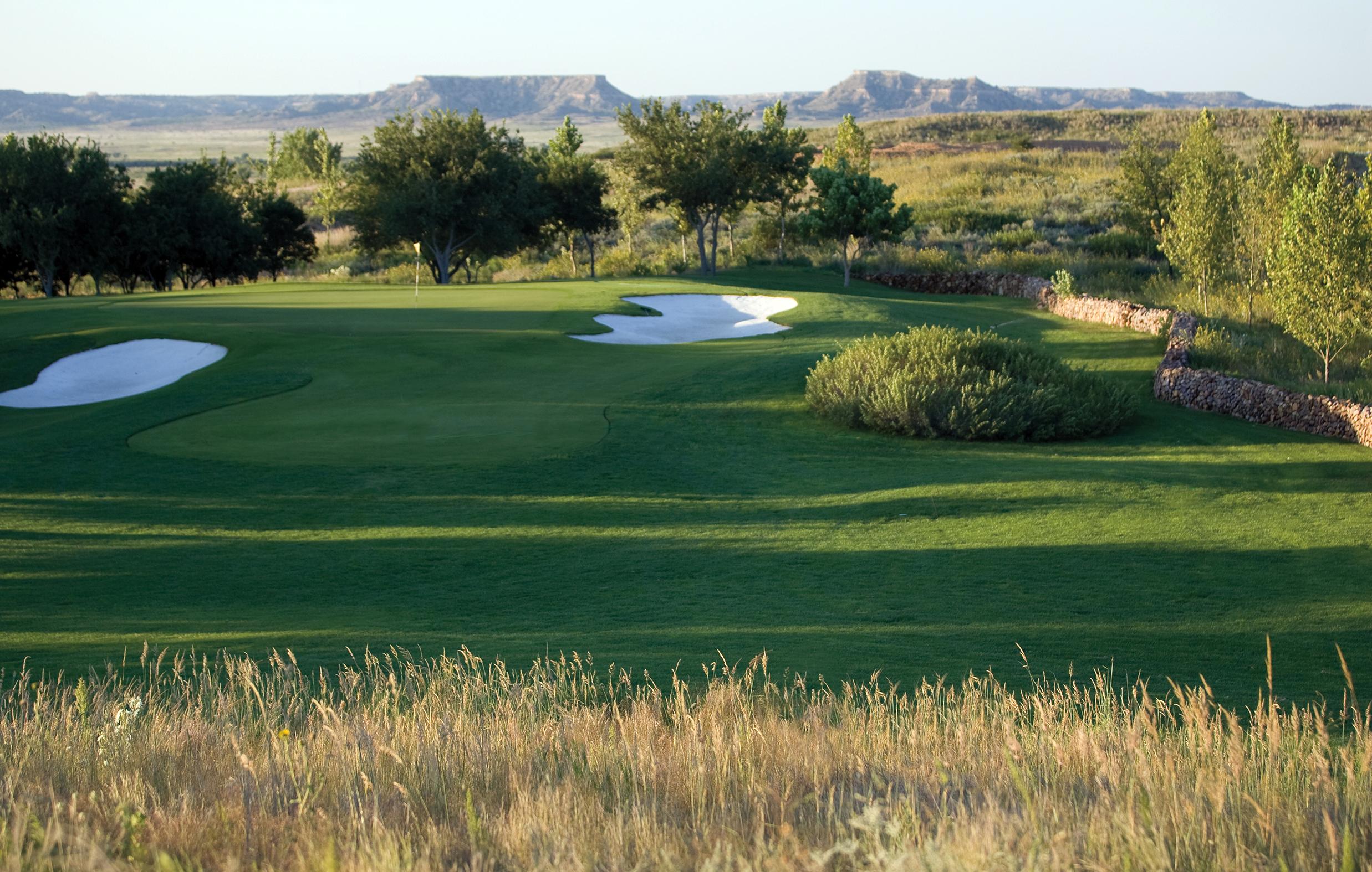 171204-t-boone-pickens-mesa-vista-ranch-14