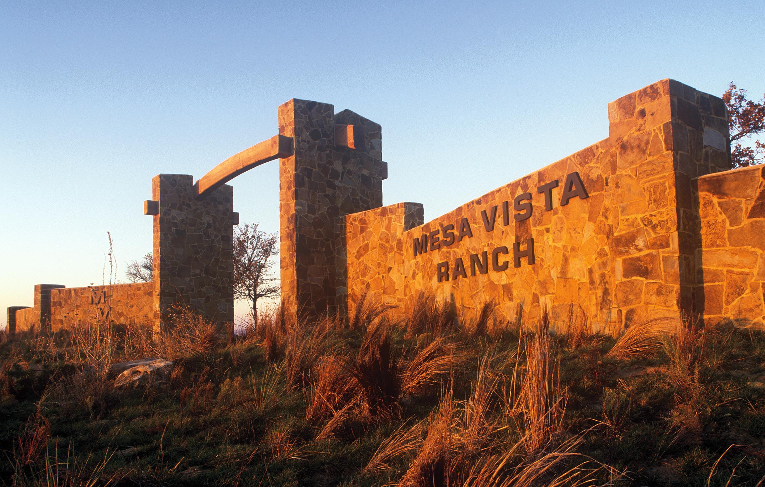 171204-t-boone-pickens-mesa-vista-ranch-19