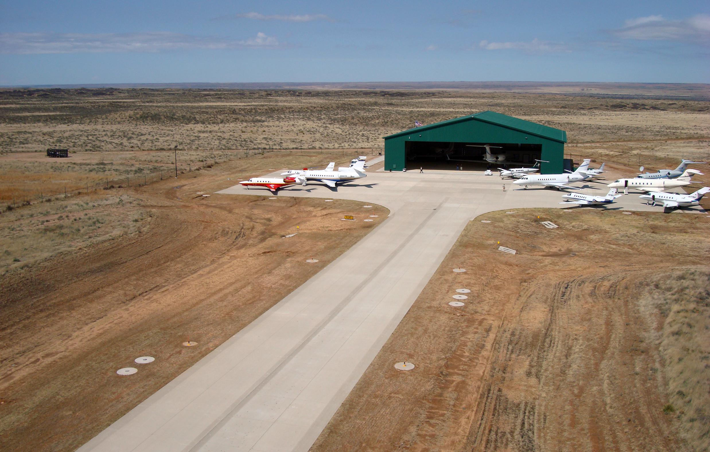 171204-t-boone-pickens-mesa-vista-ranch-20
