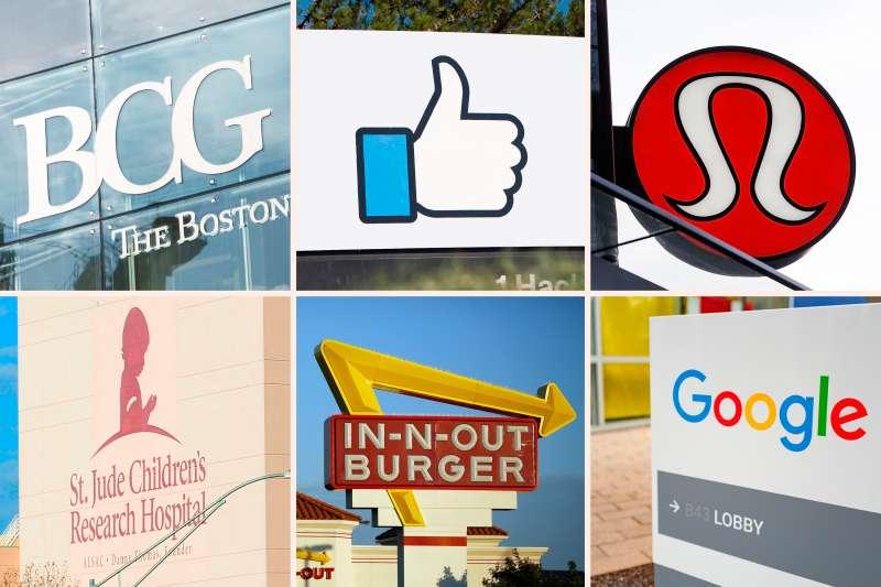 171205-best-companies