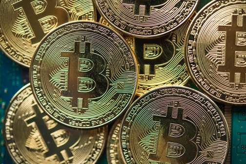There Could Be Dozens of Bitcoin Billionaires in the World Right Now